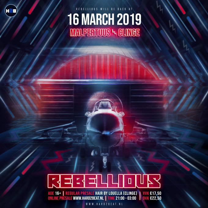 2019_Rebellious_artwork_square_onlineposter