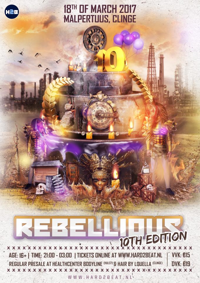 rebellious-10-poster-excl-artiesten