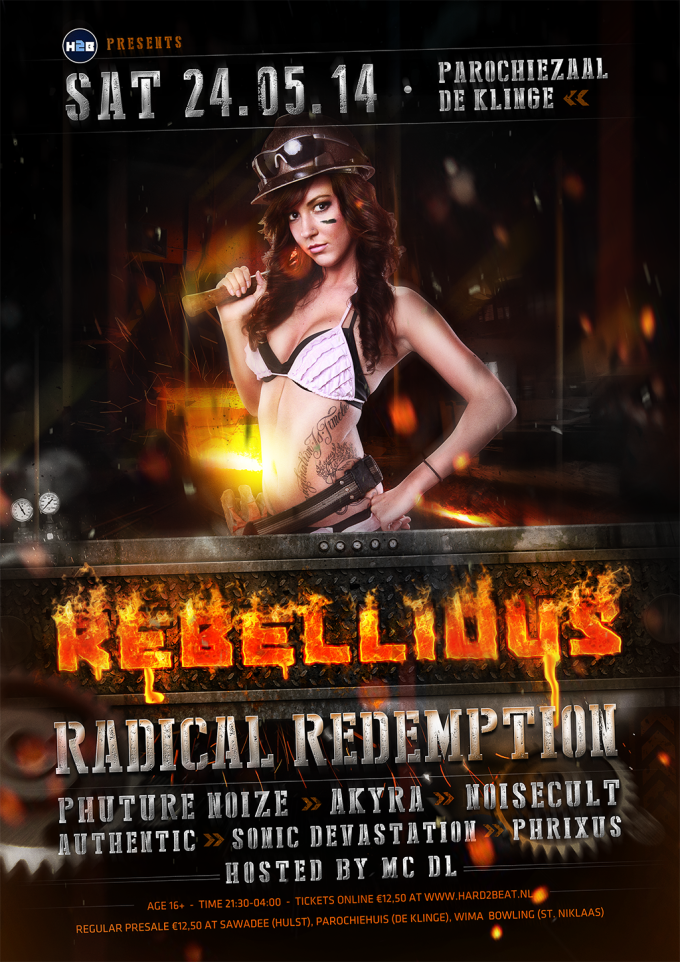 rebellious-5-poster-web
